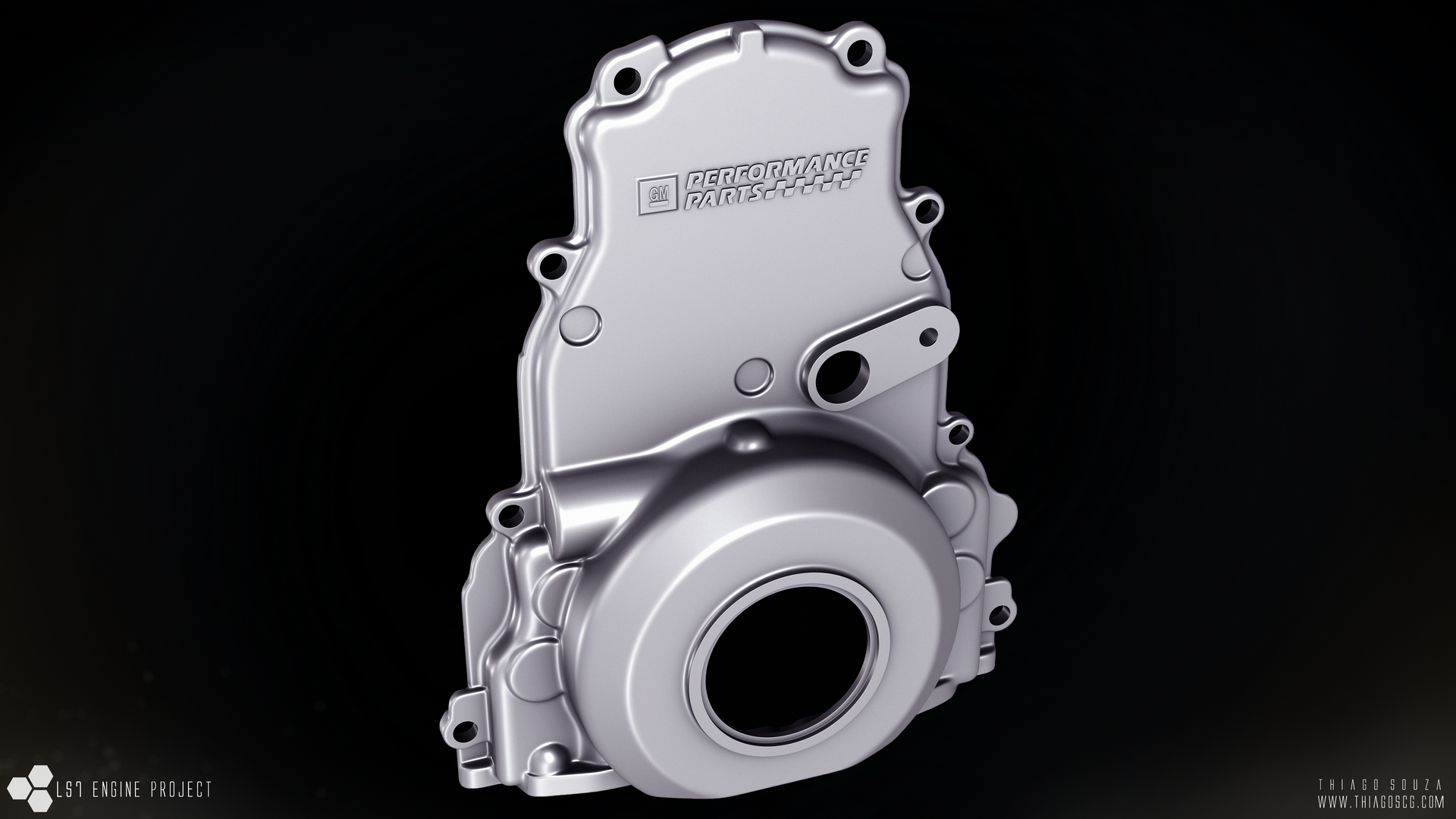 Timing_chain_cover_01_1080p.png