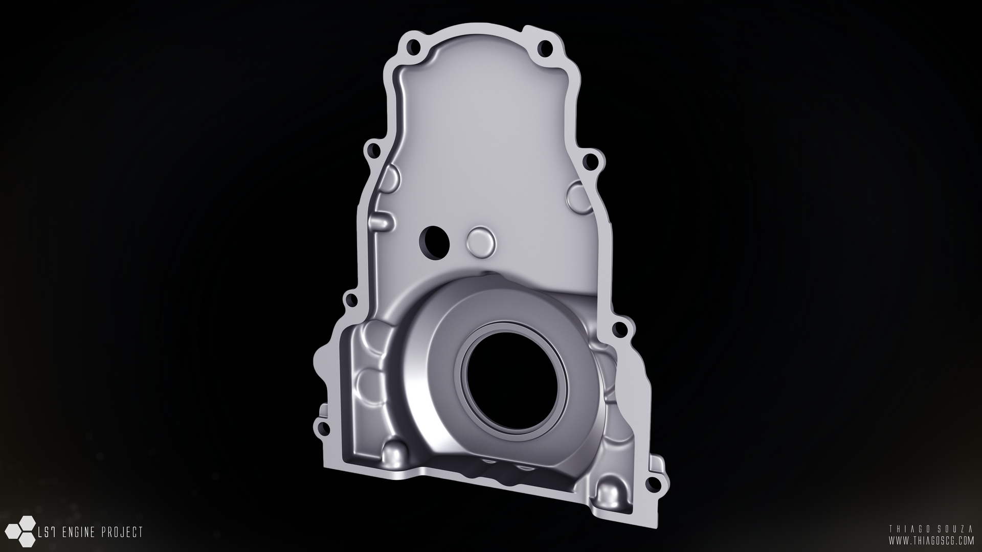 Timing_chain_cover_02_1080p.png